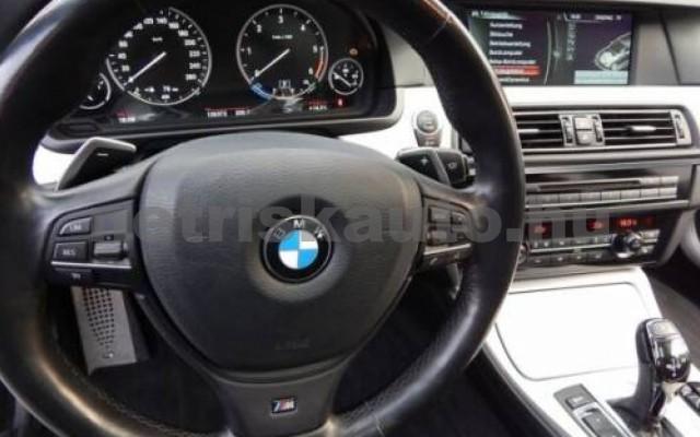 BMW 535 személygépkocsi - 2993cm3 Diesel 55558 7/7