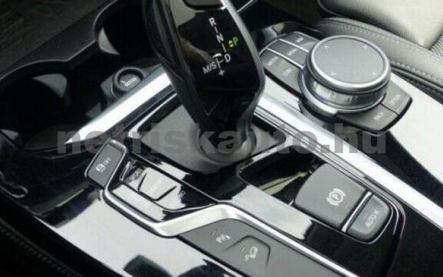 X4 személygépkocsi - 1995cm3 Diesel 105255 11/11