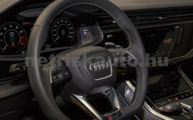 Q8 személygépkocsi - 3996cm3 Benzin 104789 10/12