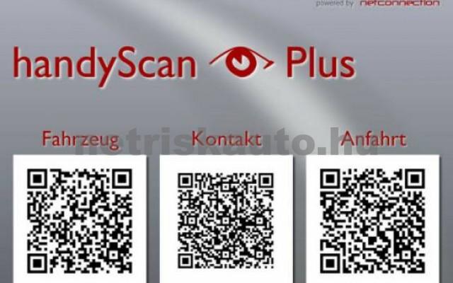 AUDI S8 személygépkocsi - 3993cm3 Benzin 42539 6/7