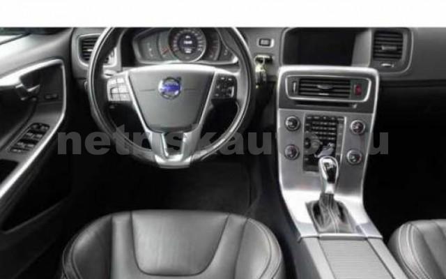 V60 2.0 D [D3] Kinetic Geartronic személygépkocsi - 1969cm3 Diesel 106408 8/12