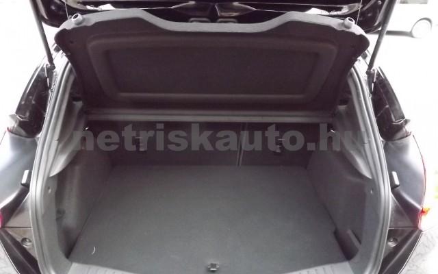 FORD Focus 2.3 EcoBoost RS AWD S/S személygépkocsi - 2300cm3 Benzin 19568 11/12