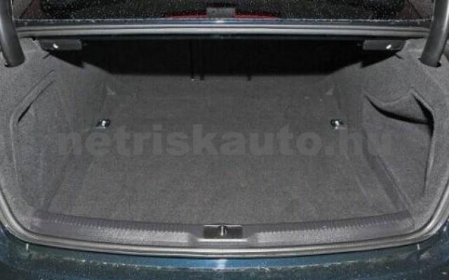 AUDI S5 személygépkocsi - 2995cm3 Benzin 55228 7/7