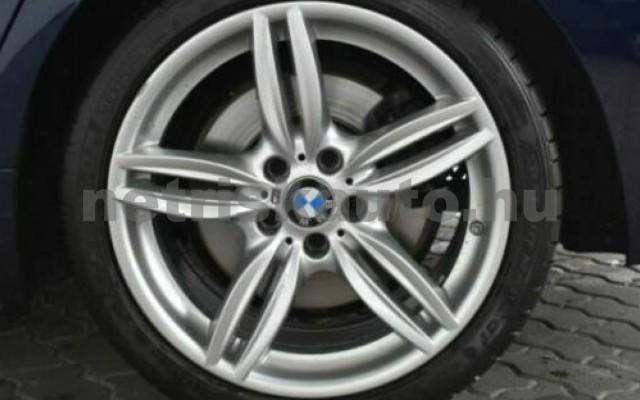BMW 650 Gran Coupé személygépkocsi - 4395cm3 Benzin 55612 6/7