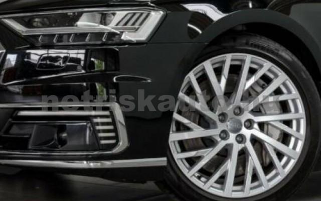 AUDI A8 személygépkocsi - 2995cm3 Hybrid 109301 9/9