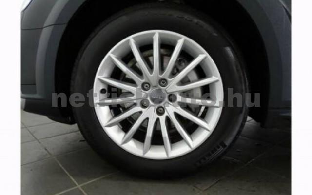 AUDI A4 Allroad személygépkocsi - 1968cm3 Diesel 42391 7/7