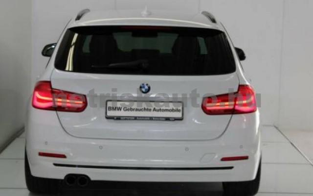 BMW 330 személygépkocsi - 2993cm3 Diesel 42673 7/7