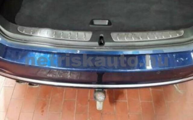 330 személygépkocsi - 2993cm3 Diesel 105064 4/10