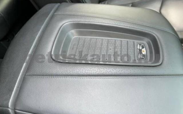 CADILLAC Escalade személygépkocsi - 6162cm3 Benzin 110362 11/12