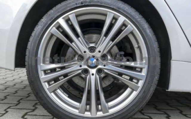 BMW 420 Gran Coupé személygépkocsi - 1995cm3 Diesel 42738 5/7