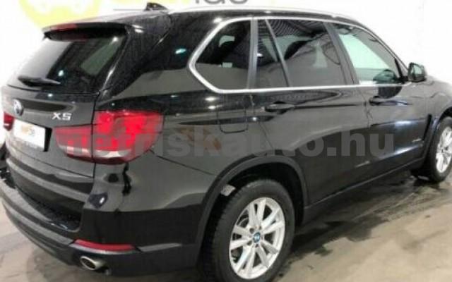 BMW X5 személygépkocsi - 1995cm3 Diesel 55800 3/7