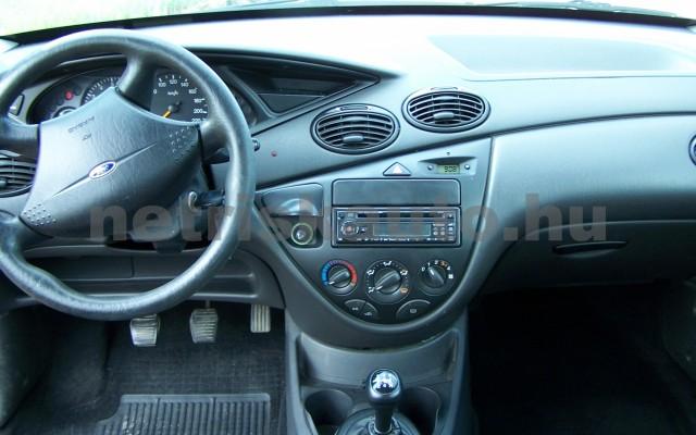 FORD Focus 1.4 Ambiente személygépkocsi - 1388cm3 Benzin 104522 9/11