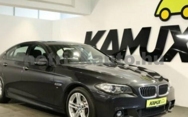 BMW 530 személygépkocsi - 2993cm3 Diesel 55541 2/7