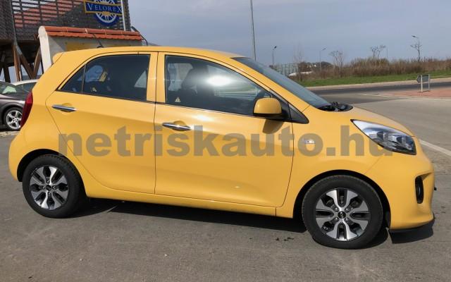 KIA Picanto 1.0 LX Cool személygépkocsi - 998cm3 Benzin 81271 3/12