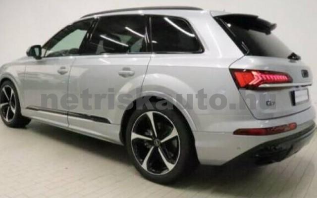 Q7 személygépkocsi - 2967cm3 Diesel 104775 4/8