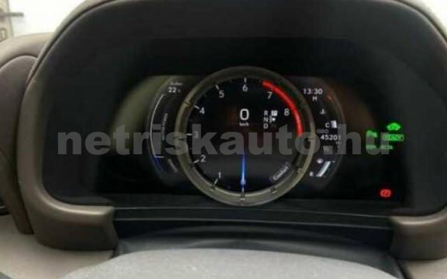 LC 500h személygépkocsi - 3456cm3 Hybrid 105672 9/12