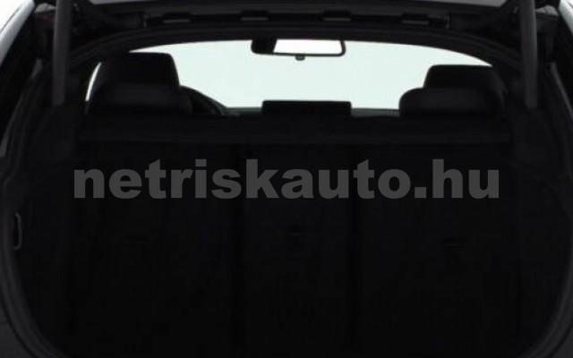 BMW 420 Gran Coupé személygépkocsi - 1995cm3 Diesel 105090 7/8