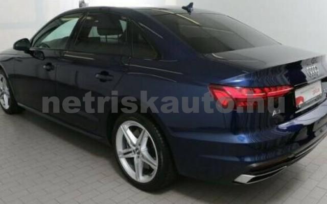 A4 személygépkocsi - 2967cm3 Diesel 104611 2/11