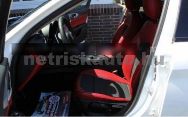 Giulia személygépkocsi - 2143cm3 Diesel 104565 4/7