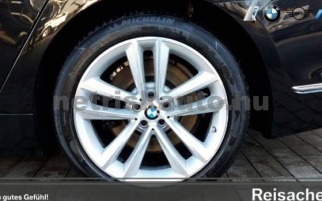 BMW 750 személygépkocsi - 4395cm3 Benzin 43004 3/7