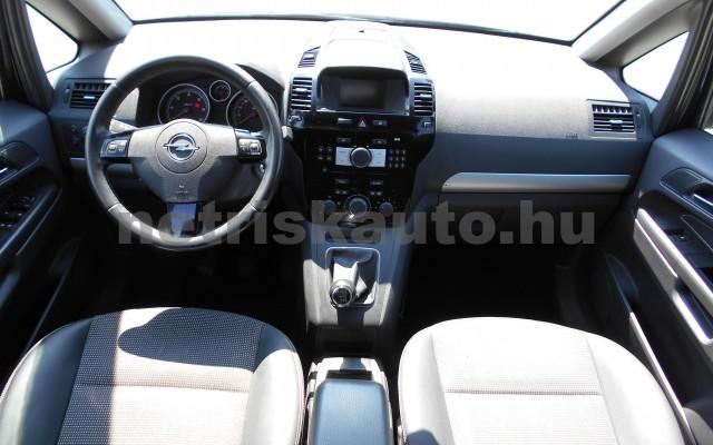 OPEL Zafira 1.9 CDTI Sport Aut. személygépkocsi - 1910cm3 Diesel 18330 8/8