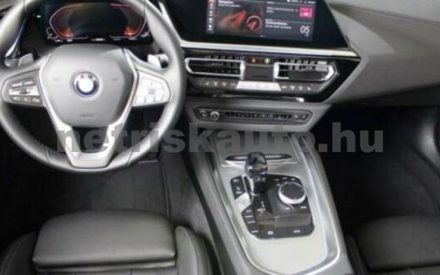Z4 személygépkocsi - 1998cm3 Benzin 105349 9/12
