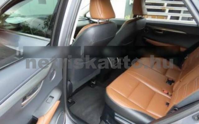 LEXUS NX 300 személygépkocsi - 2494cm3 Hybrid 110678 11/12