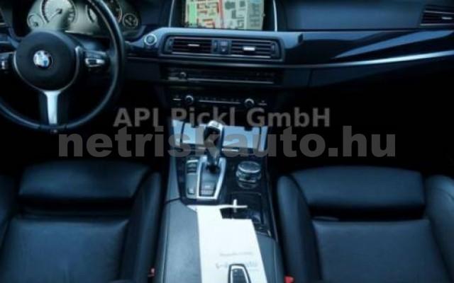 BMW 535 személygépkocsi - 2993cm3 Diesel 55555 3/7