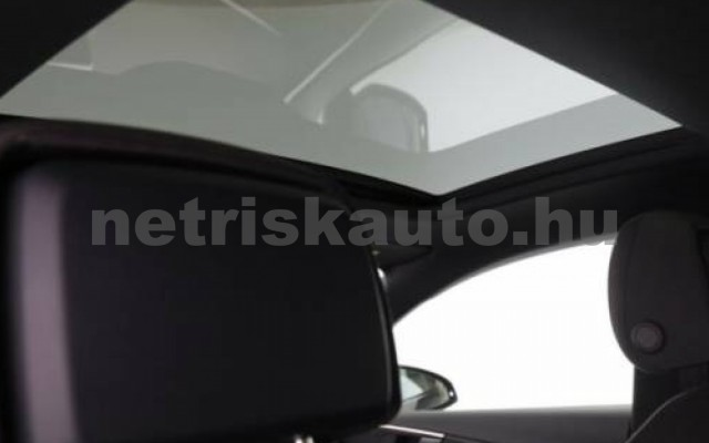 A5 50 TDI Basis quattro tiptronic személygépkocsi - 2967cm3 Diesel 104641 11/12