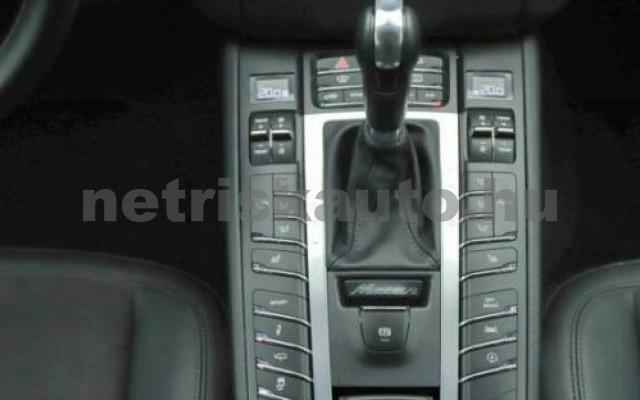 Macan személygépkocsi - 1984cm3 Benzin 106278 8/10