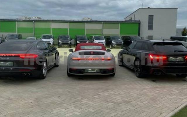BMW X6 M személygépkocsi - 4395cm3 Benzin 110296 12/12