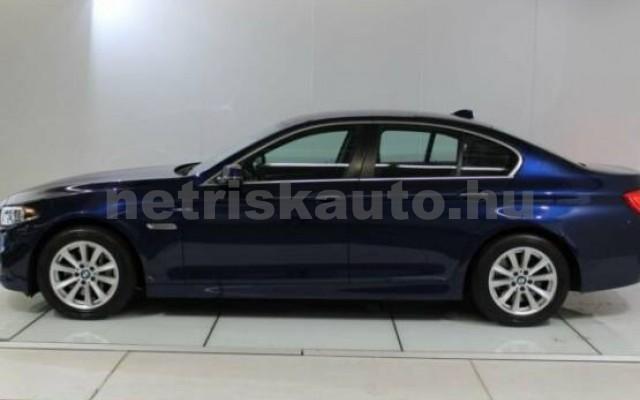 BMW 535 személygépkocsi - 2993cm3 Diesel 42867 4/7