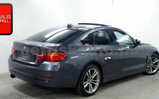 BMW 420 személygépkocsi - 1995cm3 Diesel 55430 4/7