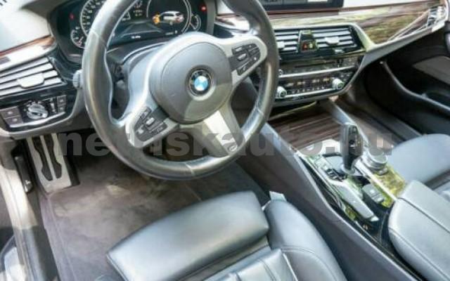 BMW 540 személygépkocsi - 2998cm3 Benzin 55579 6/7