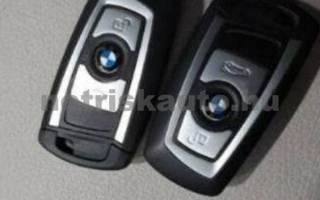 330 személygépkocsi - 2993cm3 Diesel 105064 10/10