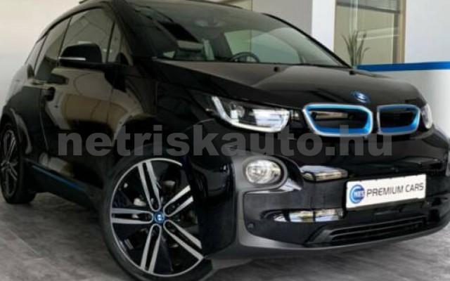 BMW i3 személygépkocsi - cm3 Kizárólag elektromos 55890 3/7