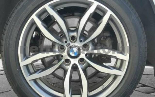 BMW X4 M40 személygépkocsi - 2979cm3 Benzin 55766 5/7