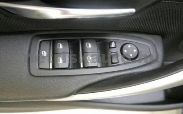 BMW 420 Gran Coupé személygépkocsi - 1995cm3 Diesel 109854 9/12