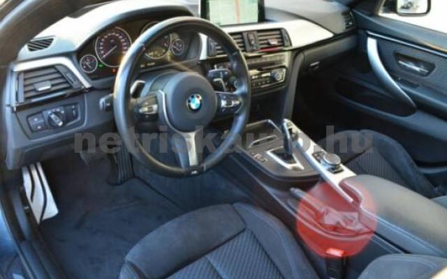 BMW 430 Gran Coupé személygépkocsi - 2993cm3 Diesel 42761 7/7