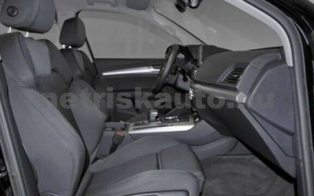Q5 személygépkocsi - 1984cm3 Hybrid 104757 5/9