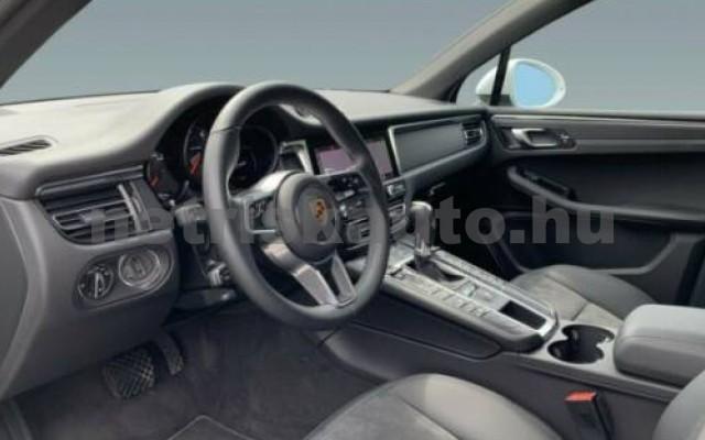 PORSCHE Macan személygépkocsi - 1984cm3 Benzin 106267 2/4