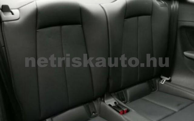 AUDI Quattro személygépkocsi - 1984cm3 Benzin 109723 8/10