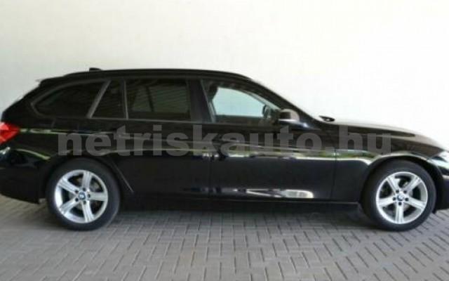 BMW 320 személygépkocsi - 1995cm3 Diesel 55343 6/7