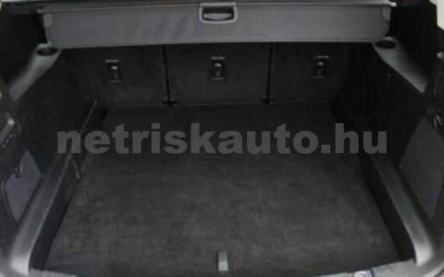 FORD S-Max személygépkocsi - 1998cm3 Benzin 55931 5/7