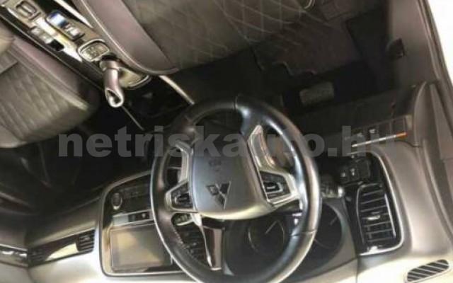 MITSUBISHI Outlander személygépkocsi - 2360cm3 Benzin 105715 7/12