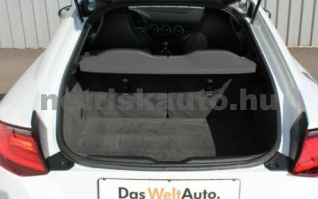 AUDI TTS személygépkocsi - 1984cm3 Benzin 55269 6/7
