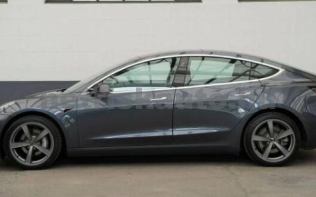 Model 3 személygépkocsi - cm3 Kizárólag elektromos 106188 2/12