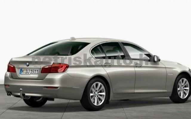 BMW 530 személygépkocsi - 2993cm3 Diesel 42818 2/3
