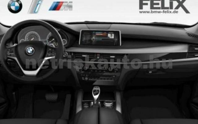 BMW X5 személygépkocsi - 1995cm3 Diesel 55779 3/7