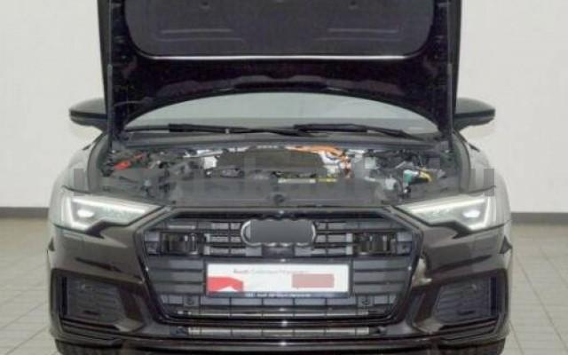 AUDI A6 személygépkocsi - 1984cm3 Hybrid 109206 3/11